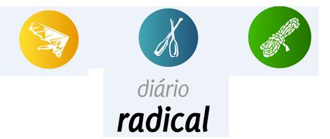 blog diário radical, o melhor blog de esportes radicais