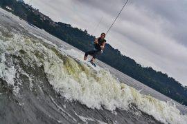 praticar wakeboard são paulo