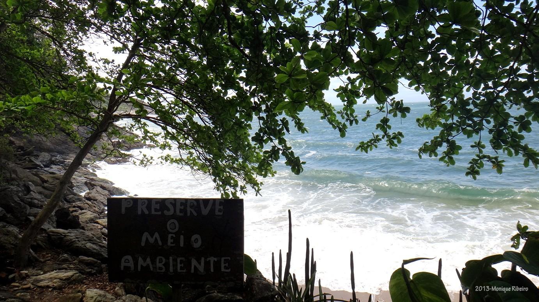 praiadoeden6