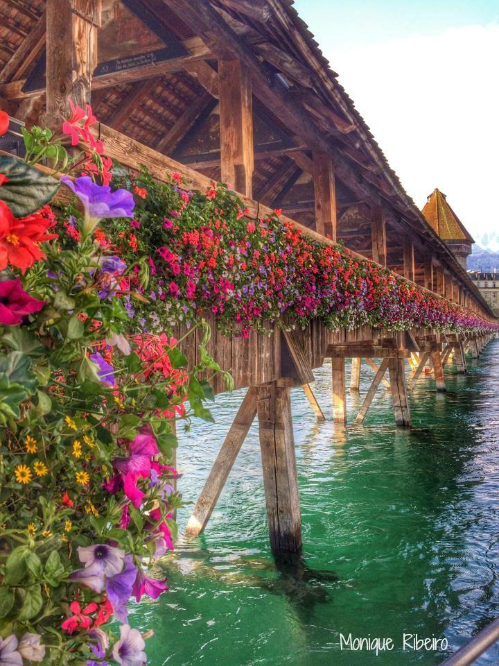 ponte lucerne turismo