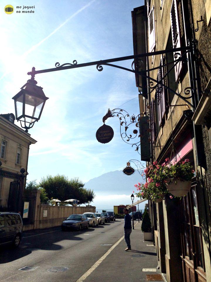 cidade vevey suiça