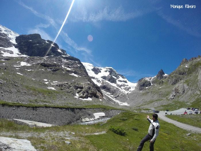 alpes passeios suiça