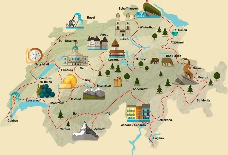 grand-tour-suiça-mapa