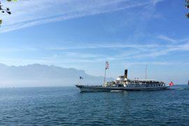 dica viagem montreux suiça