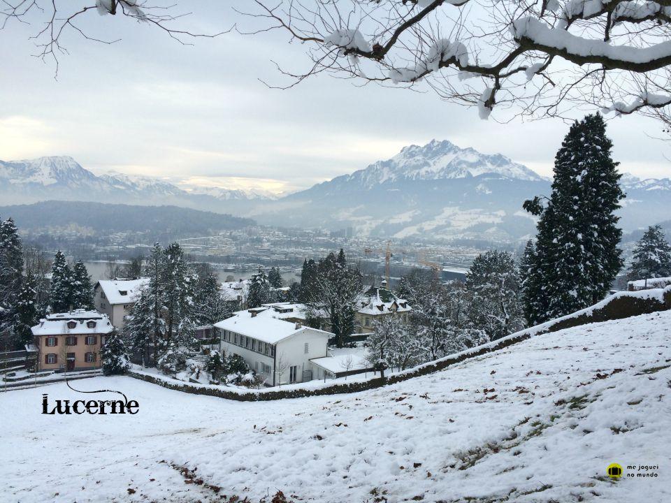 foto lucerne inverno