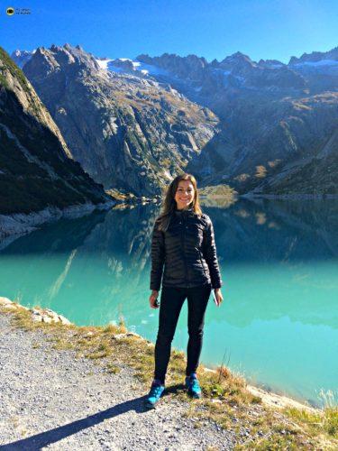 lago gelmersee suiça