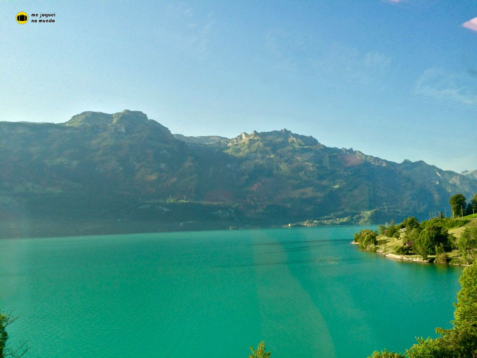 lago brienz interlaken goldenpass