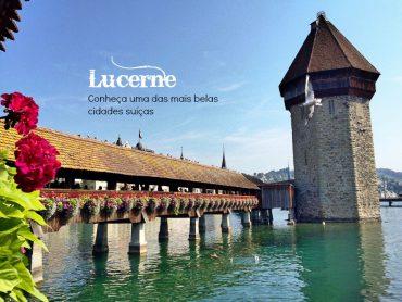 viagem lucerna suiça dicas