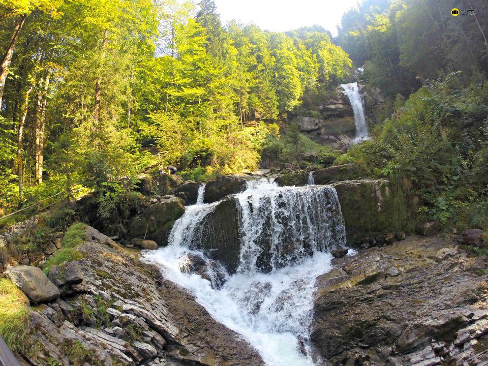 cachoeiras interlaken