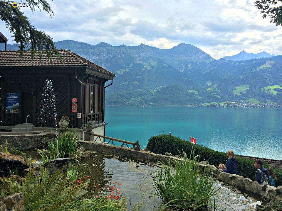lago de thun passeios interlaken
