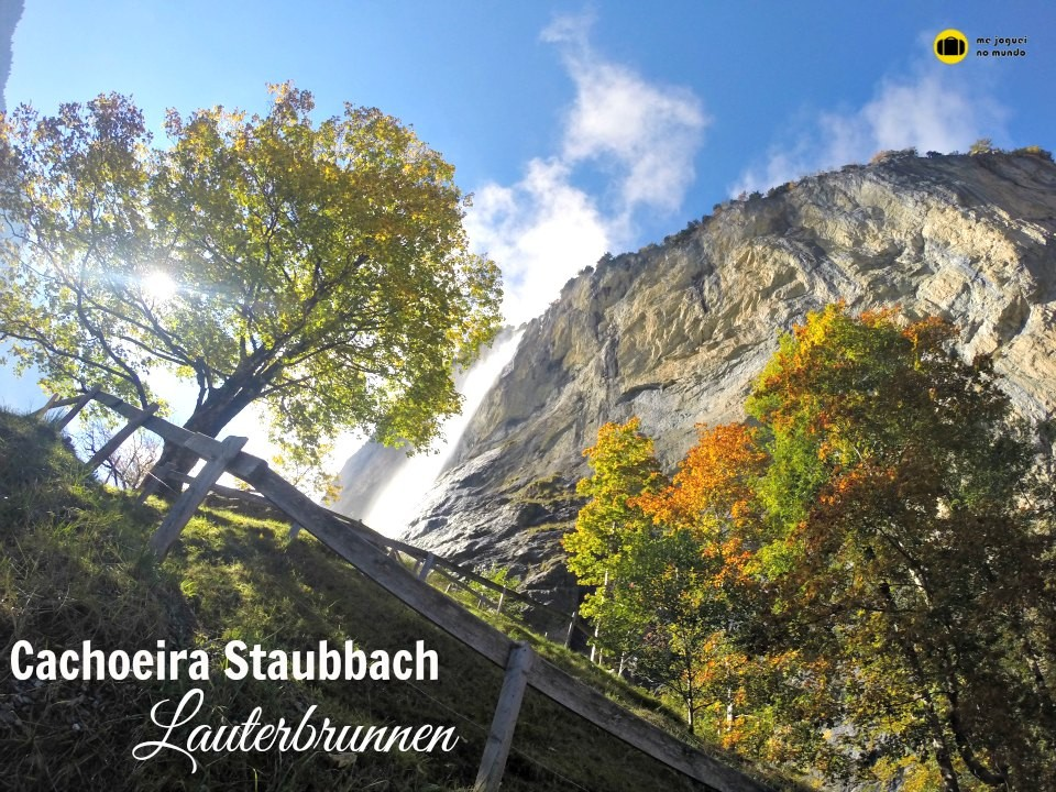 o que fazer em lauterbrunnen suíça