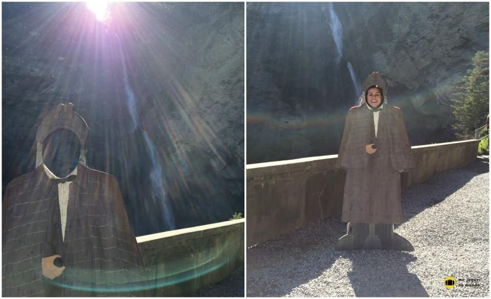 cachoeiras sherlock holmes suíça