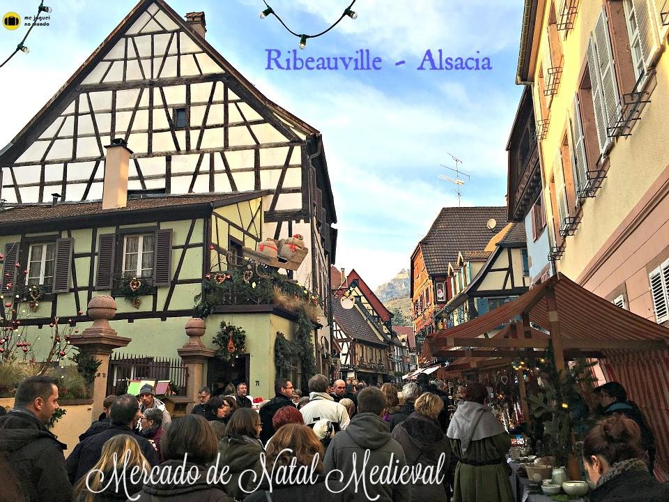 mercado de natal ribeauville