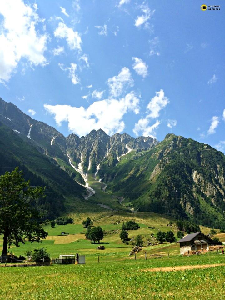 grimselwelt suiça