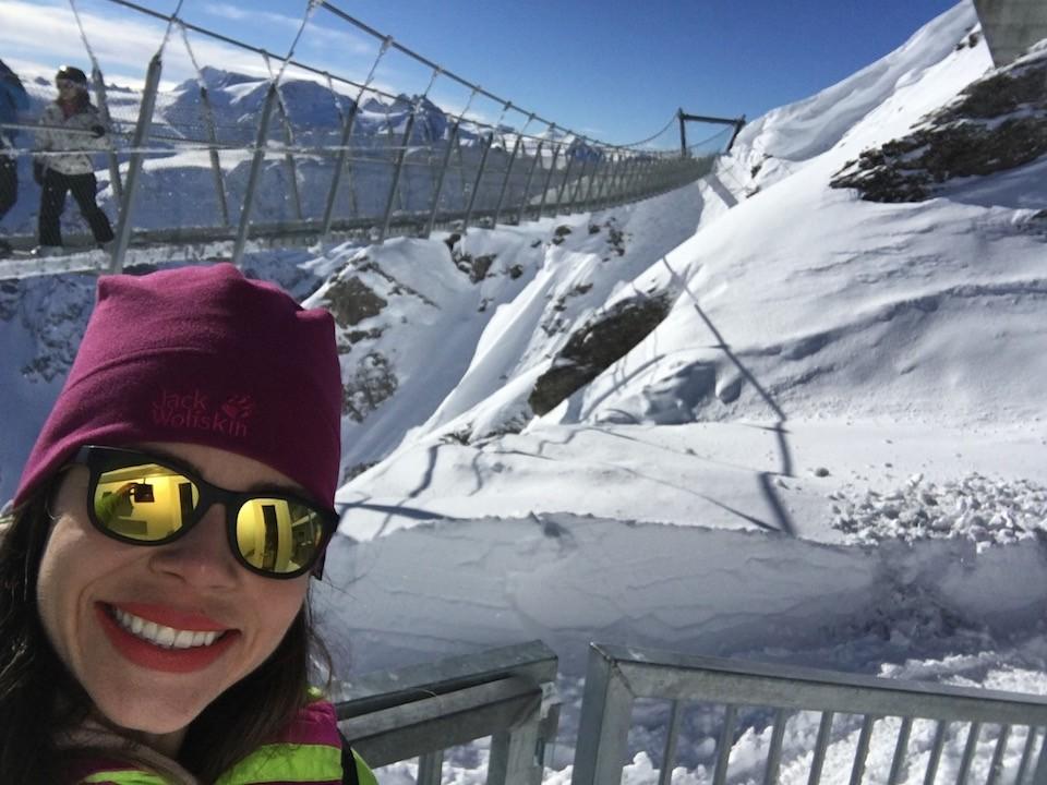 passeios montanha suica titlis