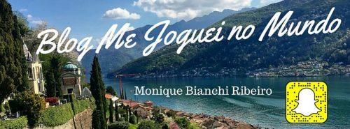blog dicas suiça