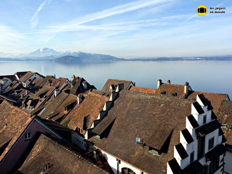 conheça-zug_cidade-na-suiça