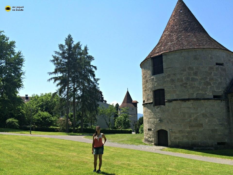 zug_cidade-medieval-suiça
