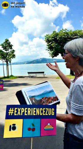 evento-experience-zug-2