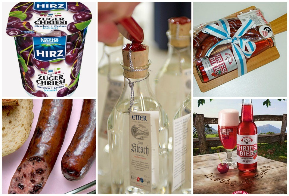 produtos feitos de cereja_zug