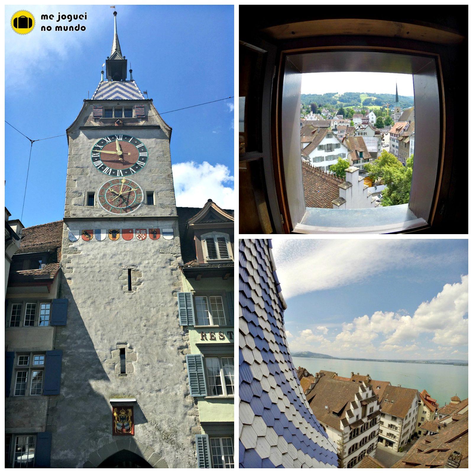 torre-do-relogio-zug