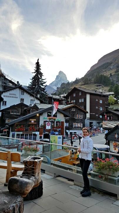 cidade-zermatt