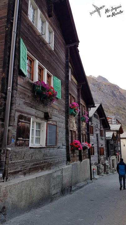 zermatt-suic%cc%a7a