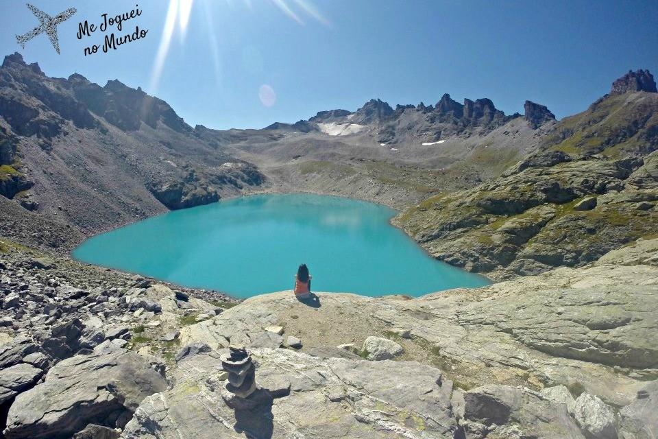 melhores lagos suiçA roteiro
