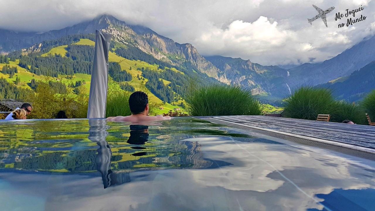hotel-piscina-infinita_suiça