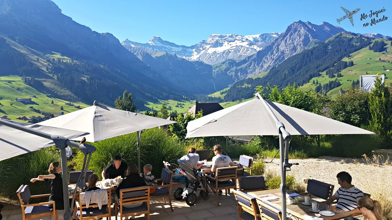 hotel-the-cambrian_adelboden