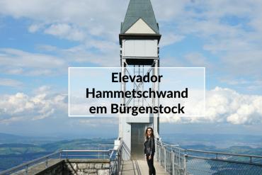elevador bürgenstock