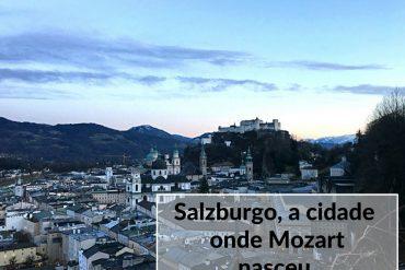 tudo sobre salzburgo