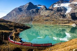 bernina express desconto swiss travel pass (1)