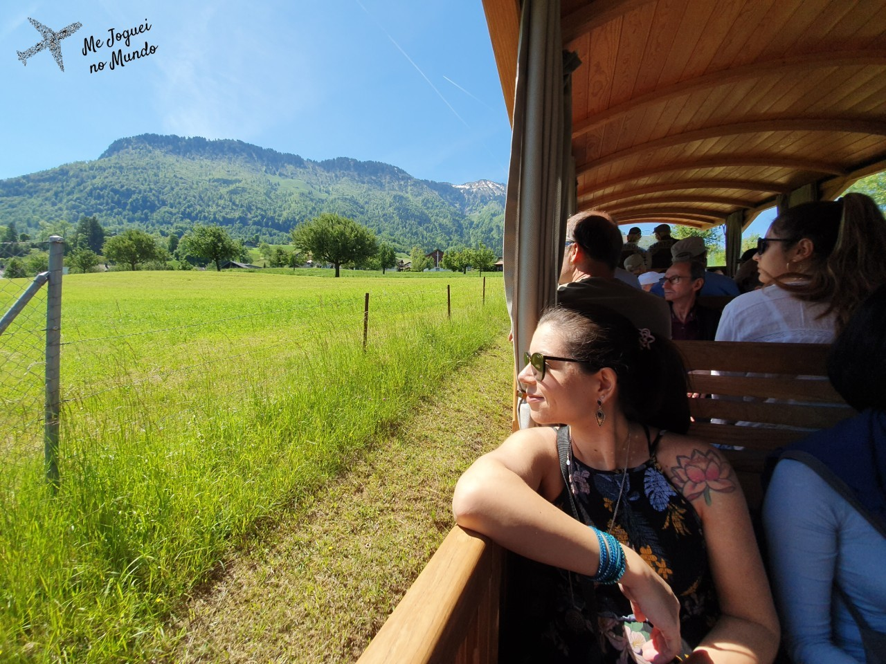montanha stanserhorn suica