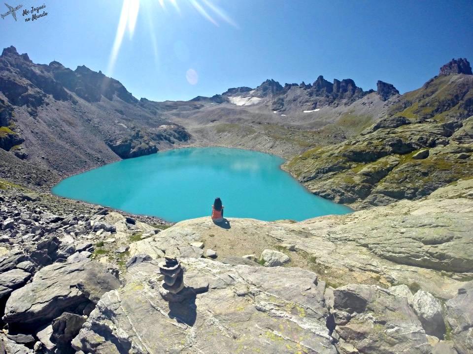lago wildsee em pizol