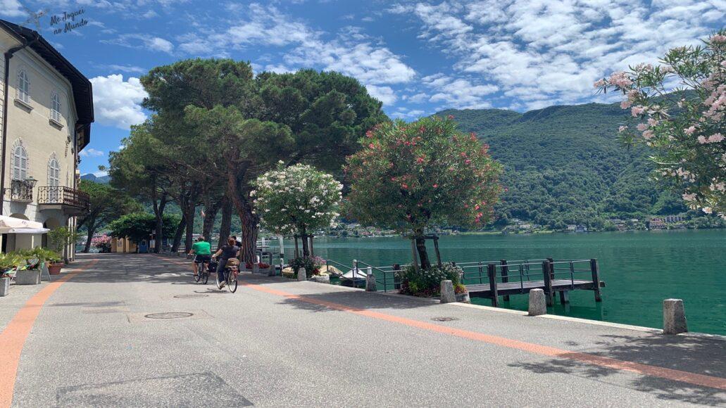 Vila-de-Morcote-Lugano2-2