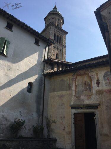 igrejas morcote