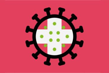 regras corona virus suíça