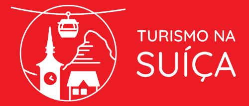 Turismo na Suíça - Tudo para sua Viagem pela Suíça | Por uma moradora do país