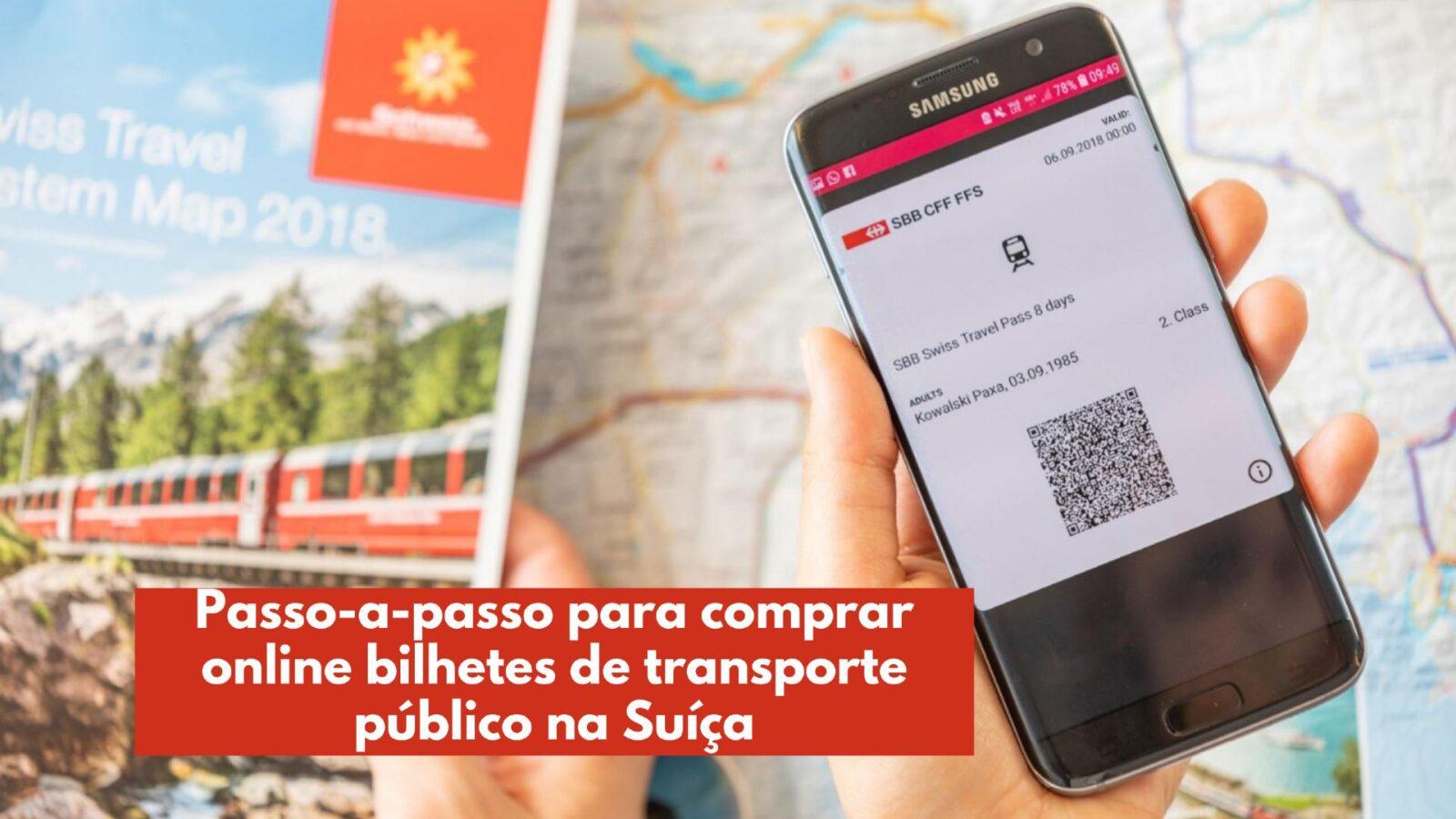 comprar online bilhetes de trem suica
