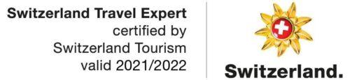 roteiros e guias turísticos suíça