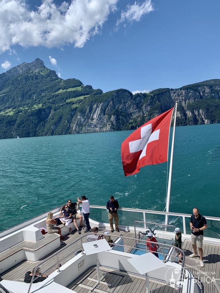 suiça em julho dicas