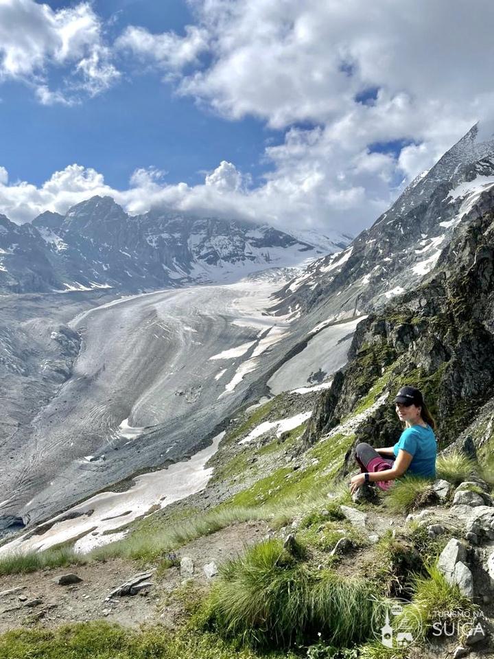 que epoca viajar para a suiça dicas