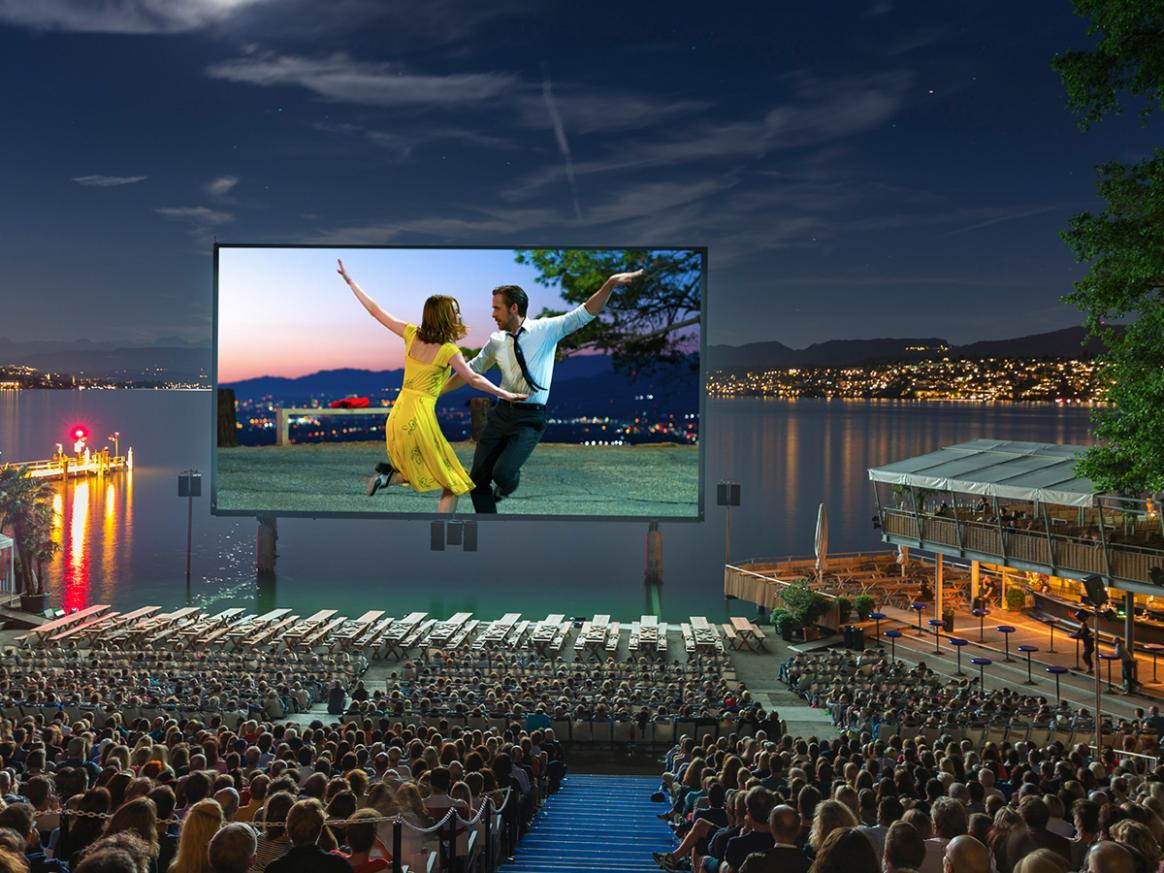 programação open air cinema zurique 2021
