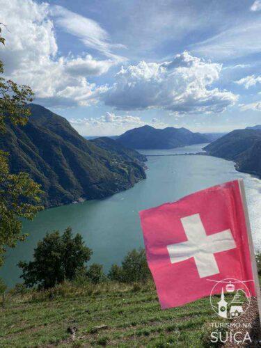 roteiro suiça 10 dias