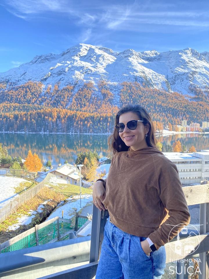 o que ver na suiça em 7 dias