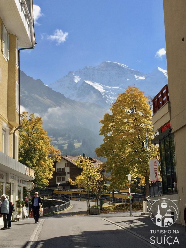 viagem suiça blog