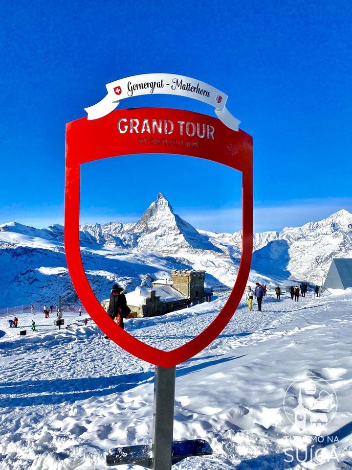 dicas de viagem suiça